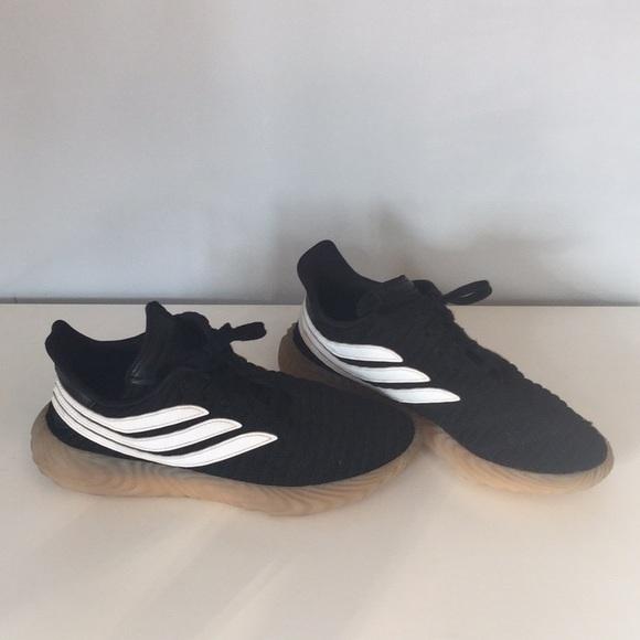 adidas Shoes | Nwotmens Size 75 Sobakov